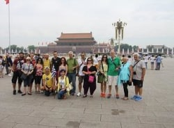 lily-beijing-tour-guide