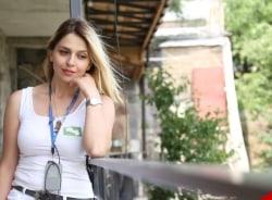 tamara-yerevan-tour-guide