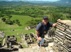 jesús-mexicocity-tour-guide
