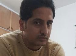 ahmad-tehran-tour-guide