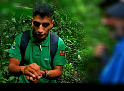 henry-yasuninationalpark-tour-guide