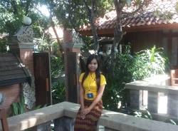 honeykyawhtay-mandalay-tour-guide