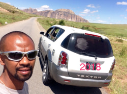 ndimby-antananarivo-tour-guide
