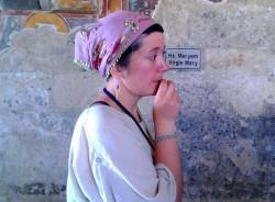 elife-cappadocia-tour-guide