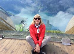 lidia-bergen-tour-guide