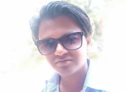 sandeep-agra-tour-guide