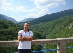 mladen-kotor-tour-guide