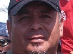 fernando-guayaquil-tour-guide