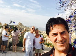 zeki-cappadocia-tour-guide