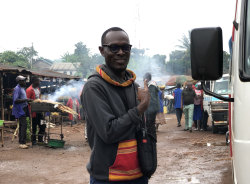 prince-kampala-tour-guide
