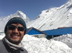 binod-kathmandu-tour-guide