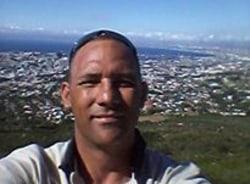 reggie-windhoek-tour-guide