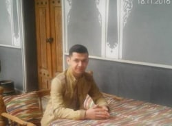 sahil-bukhara-tour-guide