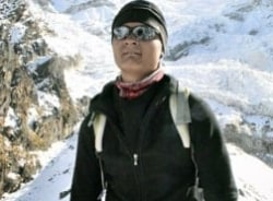 dhenduptshering-darjeeling-tour-guide