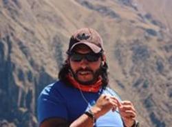 mauricio-arequipa-tour-guide