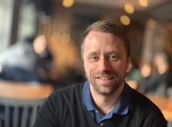 bjorn-reykjavik-tour-guide