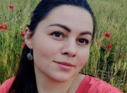 cristina-chisinau-tour-guide