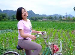 xoi-hanoi-tour-guide