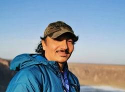 mohammed-jeddah-tour-guide