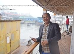 abdullah-khulna-tour-guide