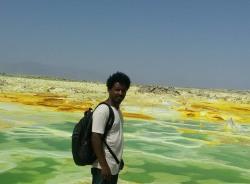 homelandethiopia-addisababa-tour-guide