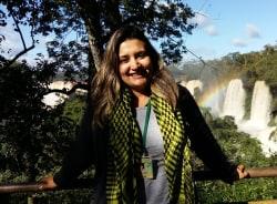 juliane-fozdoiguacu-tour-guide