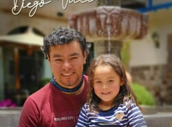 diego-cusco-tour-guide