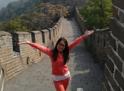 jessie-beijing-tour-guide