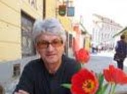 vojislav-belgrade-tour-guide