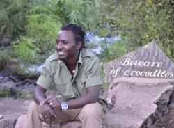 kwato-nairobi-tour-guide
