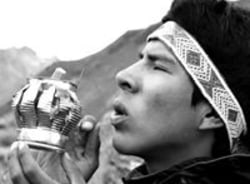 williams-cusco-tour-guide