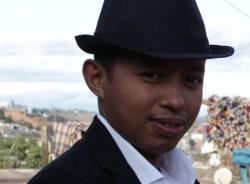 fredel-antananarivo-tour-guide