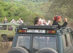 godwinking-arusha-tour-guide