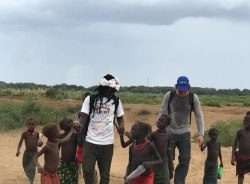 ethiopia-addisababa-tour-guide