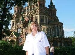 bettik-moscow-tour-guide
