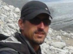 david-madrid-tour-guide