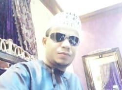 hani-salalah-tour-guide