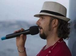 lutfi-istanbul-tour-guide