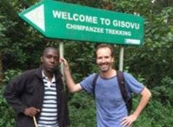 kambogo-kigali-tour-guide
