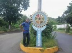 luis-managua-tour-guide