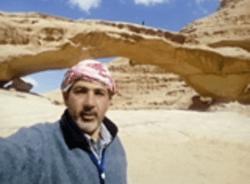 nabil-aqaba-tour-guide