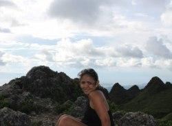 lovella-cebu-tour-guide