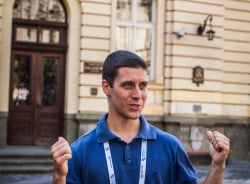 slobodan-belgrade-tour-guide