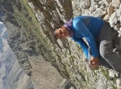 fatih-cappadocia-tour-guide