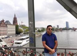 gulabsingh-delhi-tour-guide