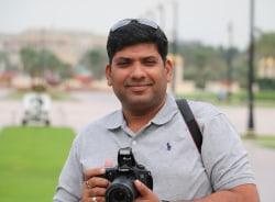 abdulbasheer-dubai-tour-guide