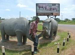 hashim-kampala-tour-guide