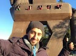 nurettin-istanbul-tour-guide