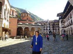 hristina-sofia-tour-guide