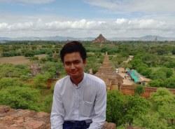 naung-mandalay-tour-guide